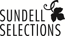 Sundell Selections